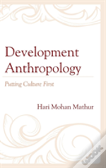 Development Anthropology