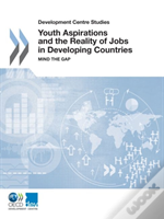 Development Centre Studies Youth Aspirations And The Reality Of Jobs In Developing Countries