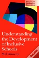 Development Of Inclusive Schools