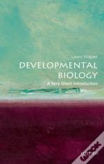 Developmental Biology