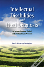 Developmental Disabilities And Dual Diagnosis