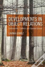 Developments In Object Relations