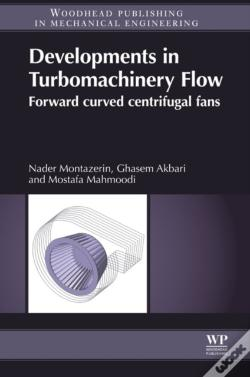 Wook.pt - Developments In Turbomachinery Flow