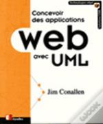 Developper Des Applications Web Avec Uml