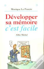 Developper Sa Memoire, C'Est Facile