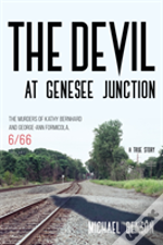 Devil At Genesee Junction The