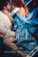 Devil'S Submission