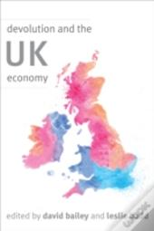 Devolution And The Uk Economy