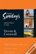 Devon And Cornwall Special Places To Stay