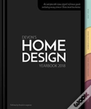 Devon'S Home Design Yearbook