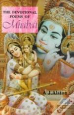 Devotional Poems Of The Mirabai