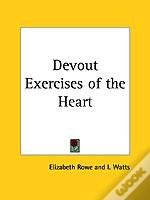 Devout Exercises Of The Heart (1840)