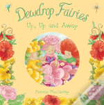Dewdrop Fairies