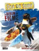 Dia de Surf - O Álbum do Filme