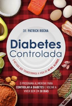 Wook.pt - Diabetes Controlada