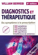 Diagnostics Et Therapeutiques