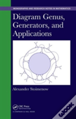 Diagram Genus, Generators And Applications