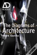 Diagrams Of Architecture