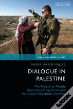 Dialogue In Palestine