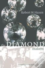 Diamond Makers