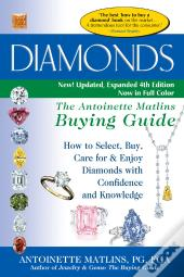 Diamonds 4/E