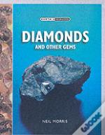Diamonds And Other Gems
