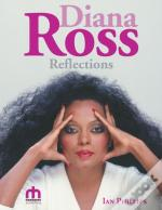 Diana Ross Reflections