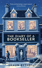 Diary Of A Bookseller
