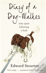 Diary Of A Dog-Walker