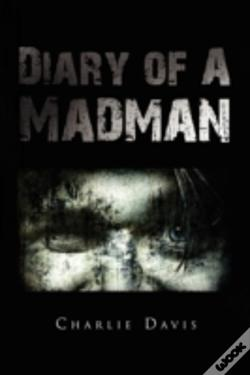 Wook.pt - Diary Of A Madman