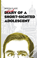 Diary Of A Shortsighted Adolescent