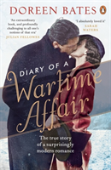 Diary Of A Wartime Affair