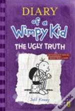 Diary Of A Wimpy Kid: Book 5
