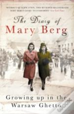 Diary Of Mary Berg