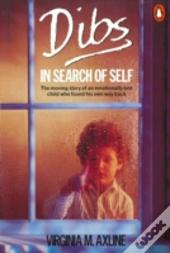 Dibs In Search Of Self