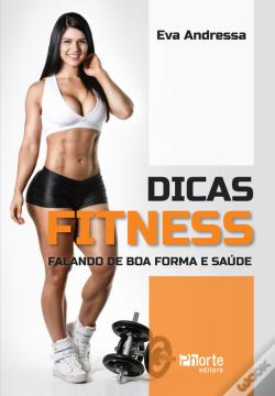 Wook.pt - Dicas Fitness