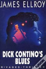 Dick Contino'S Blues