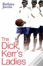 Dick Kerr'S Ladies