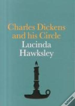 Wook.pt - Dickens And His Circle