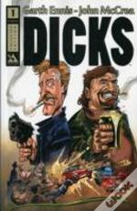 Dicks Collected Vol 1