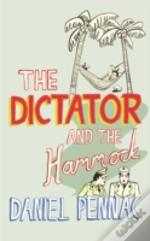 Dictator And The Hammock