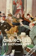 Dictionnaire Churchill