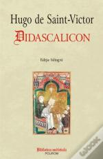 Didascalicon (Romanian Edition)