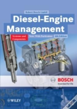 Wook.pt - Diesel-Engine Management