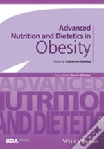 Diet And Nutrition In Obesity