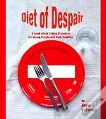 Diet Of Despair