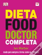 Dieta Food Doctor Completa