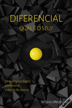 Wook.pt - Diferencial