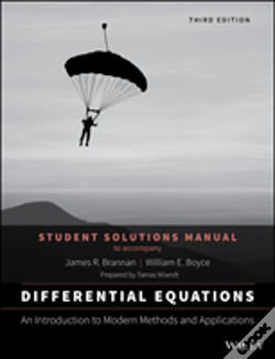Wook.pt - Differential Equations