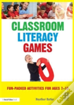Differentiated Literacy Games For Vcop Activities
